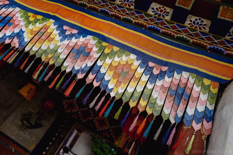 Sketch-Bhutan-Drukasia-Travel-123