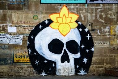 lust-4-life travelblog streetart varanasi (23 von 52)