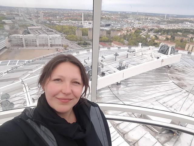 Skyview Globen Stockholm (3)