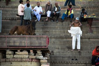 lust-4-life travel blog india varanasi (1 von 8)