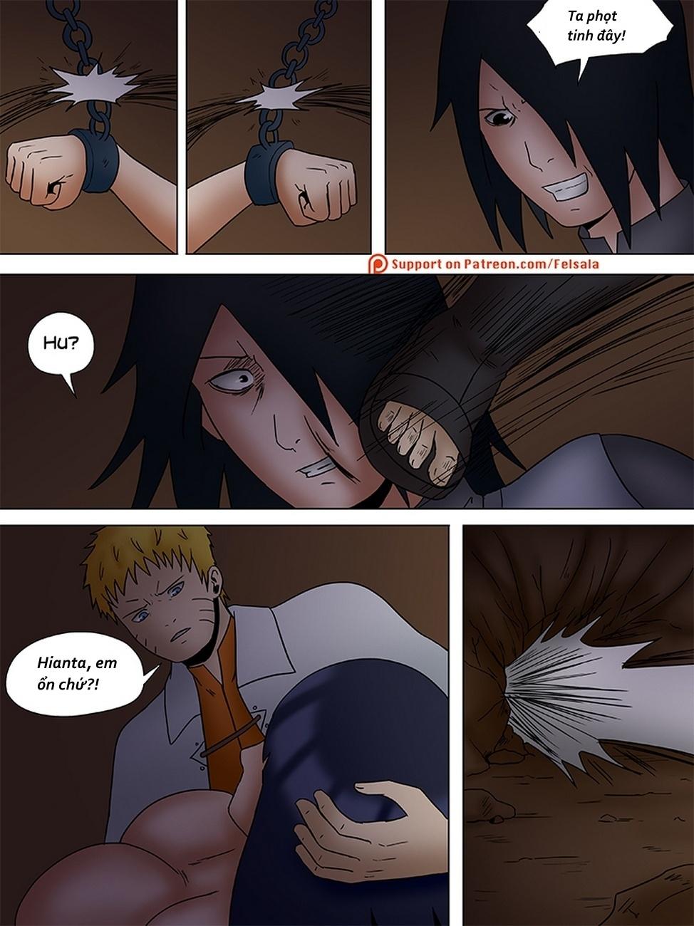 Hình ảnh  trong bài viết Naruto Hokage