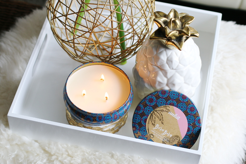 ankit-candle-home-decor-5