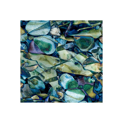 Pebble abstraction