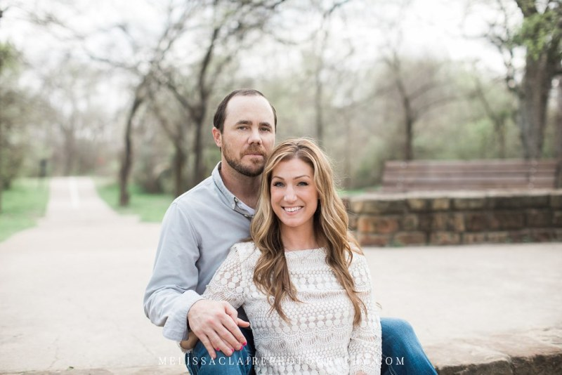 river_legacy_park_engagement_0010