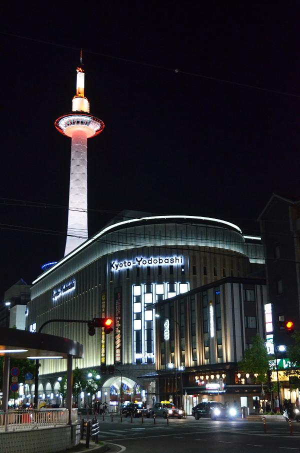 daiwa kyoto