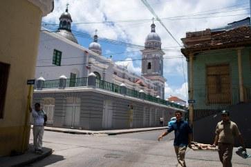 Lust-4-life reiseblog travel blog kuba cuba santiago cuba