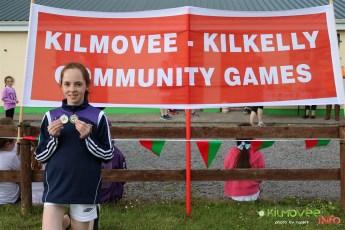 Kilmovee Info - 2208