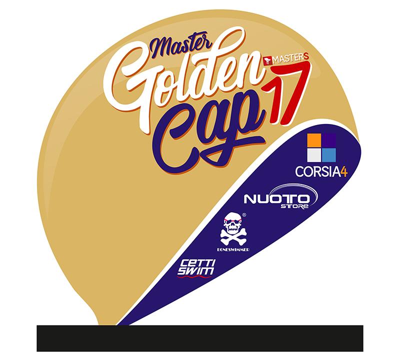 Premiazione golden cap riccione 1 luglio boneswimmer for Irriducibili shop