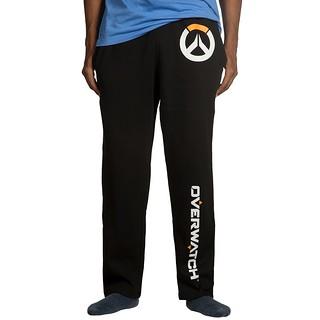 OW-logo-lounge-pants1