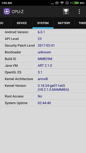 Screenshot_2017-05-09-01-04-52-105_com.cpuid.cpu_z