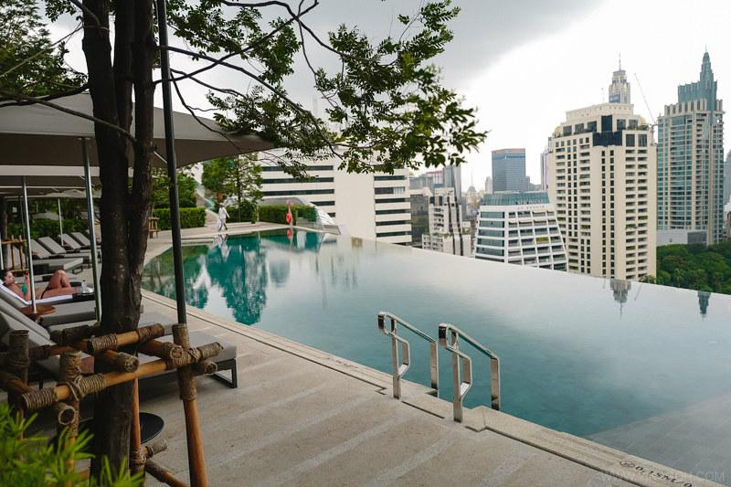 Park-Hyatt-Bangkok-79