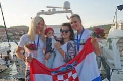Docek sestara Jurkovic, Vela Luka, 22052017 (110)