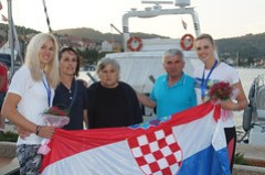 Docek sestara Jurkovic, Vela Luka, 22052017 (129)