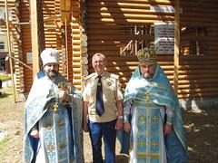 2013 07 21 Храмовый праздник 00019