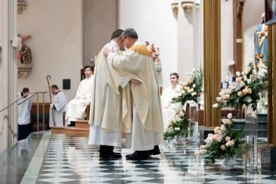 Diaconate_0207 (1280x853)