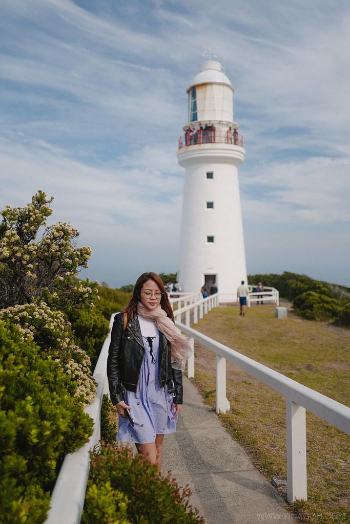 Great-Ocean-Road-Day-Trip-17