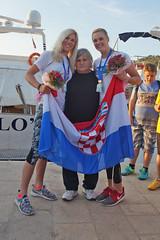 Docek sestara Jurkovic, Vela Luka, 22052017 (90)