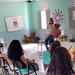 EFA Jaguaré - Encontro de Formação de Mulheres de Jaguaré