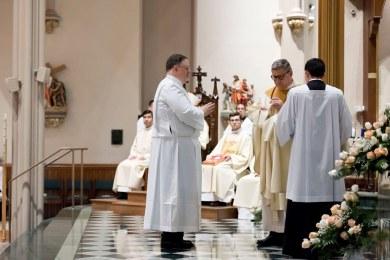 Diaconate_0192 (1280x853)
