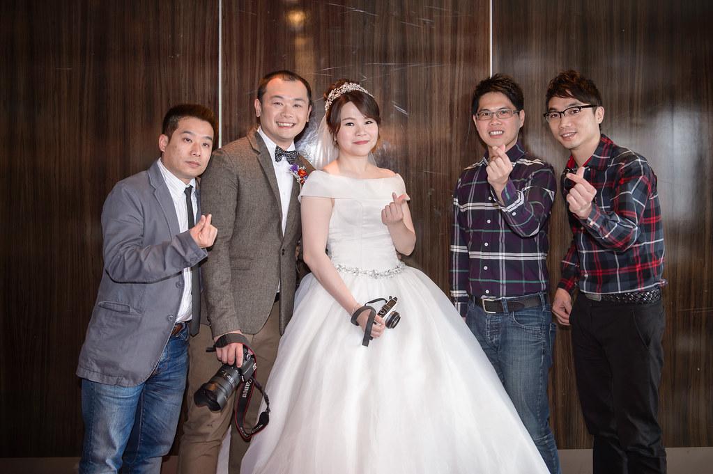 婚攝優哥0268.JPG