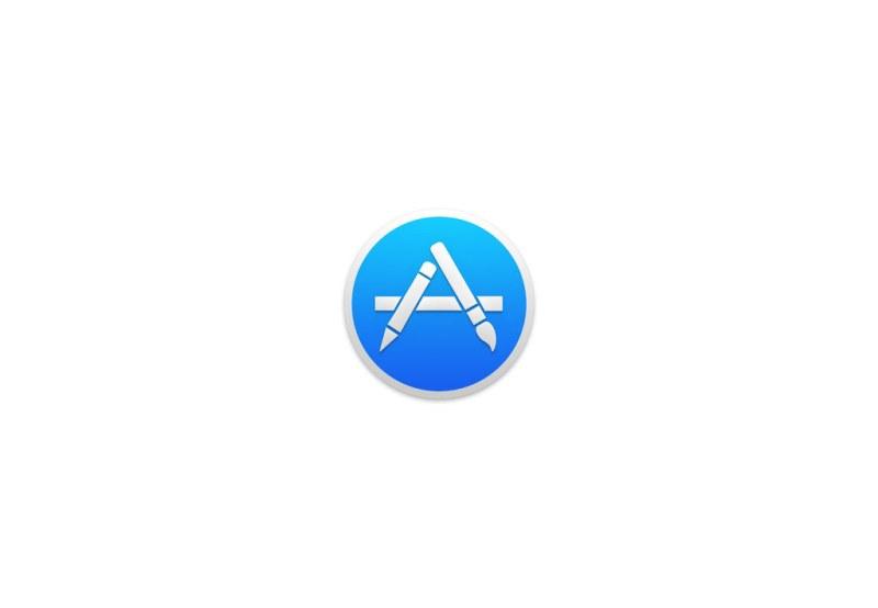 app_store_eyecatch