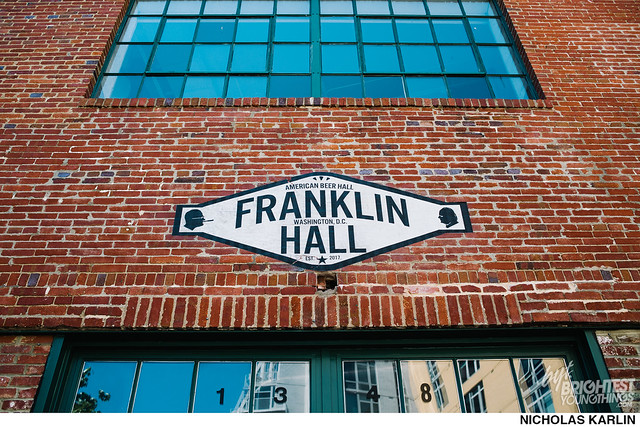 Franklin Hall Preview-34