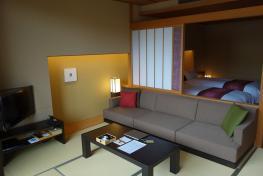 加賀酒店 Hotel Kaga