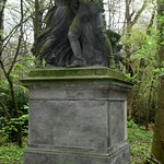 """11. """"Die glückliche Heimkehr des Kriegers"""" im Berliner Tiergarten"""