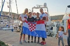 Docek sestara Jurkovic, Vela Luka, 22052017 (107)
