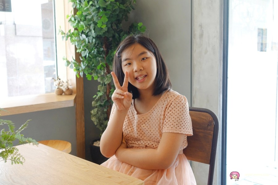 [台中.美食]下町咖啡屋~台中南屯輕食下午茶甜點.貓頭鷹主題日式咖啡館 @VIVIYU小世界