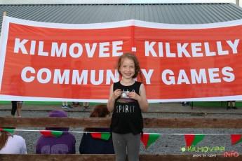 Kilmovee Info - 2194