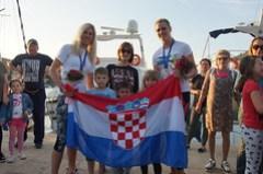 Docek sestara Jurkovic, Vela Luka, 22052017 (105)