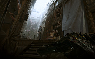 Dishonored_Death_of_the_Outsider_10_EnvironmentShot_11_1496837045