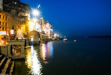 lust-4-life travel blog varanasi india-14