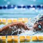 Training Lab, riflessioni di fisiologia natatoria