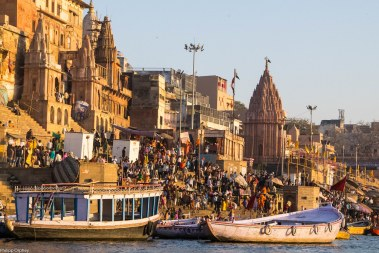 lust-4-life travel blog varanasi india-11