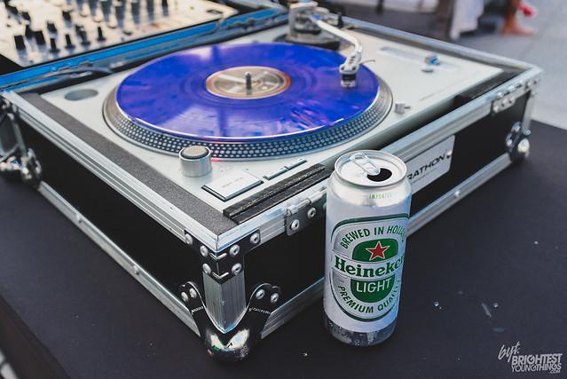 062917_BYT Heineken AfterWork Kick Off_122_F