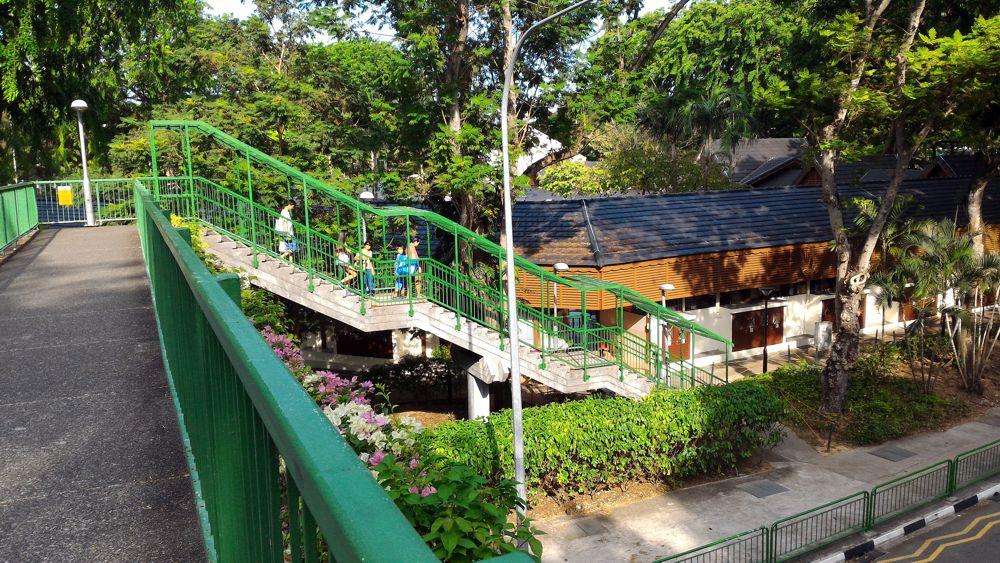 Newton Road SG 3_zpserwjsm1j