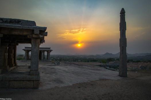 lust-4-life travel blog hampi india-4 (2)