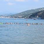 Al via la stagione in Acque libere FIN con la 42ª Cavi-Sestri