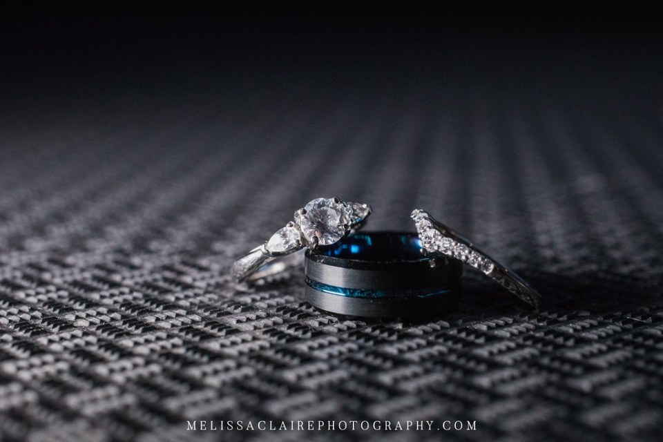 bella_donna_chapel_wedding-42