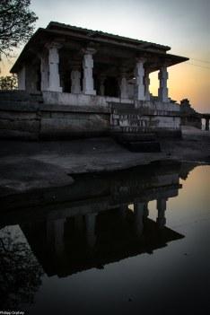 lust-4-life travel blog hampi india-22