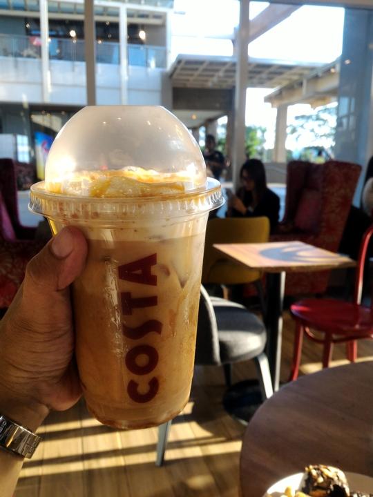 Costa Coffee 5_zpsdliiwfii