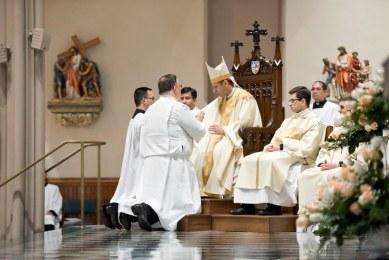 Diaconate_0129 (1280x854)