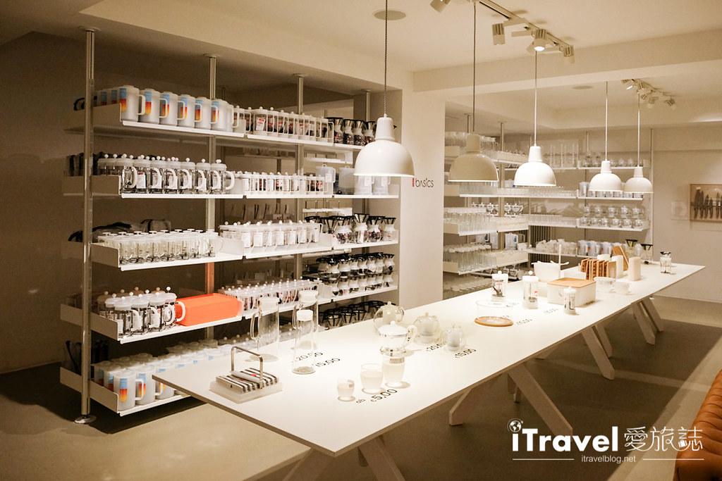 法兰克福购物推荐 丹麦Bodum专卖店 (8)