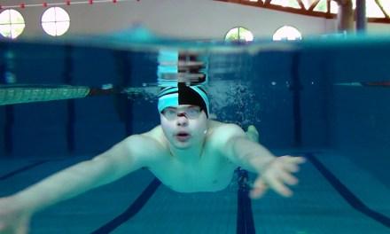 """""""Sport SI può"""" il progetto che offre corsi di nuoto per alunni disabili nelle scuole"""