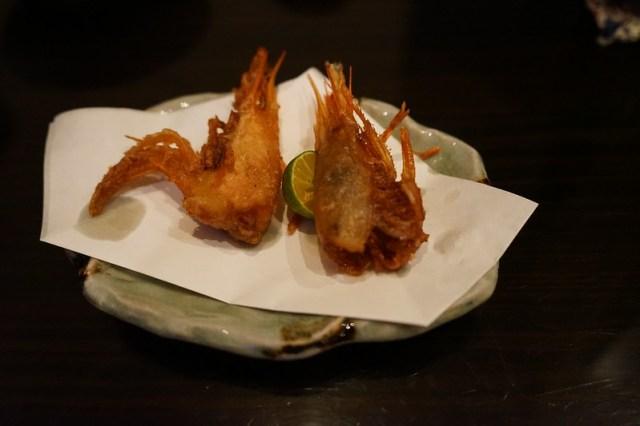 20170520_心月懷食料理 (92)