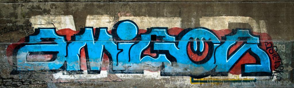 lust-4-life travelblog streetart varanasi (16 von 52)