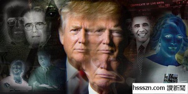 the-conspiracy-candidate-13-outlandish-theories-donald-trump-has-floated-on-the-campaign-trail_结果