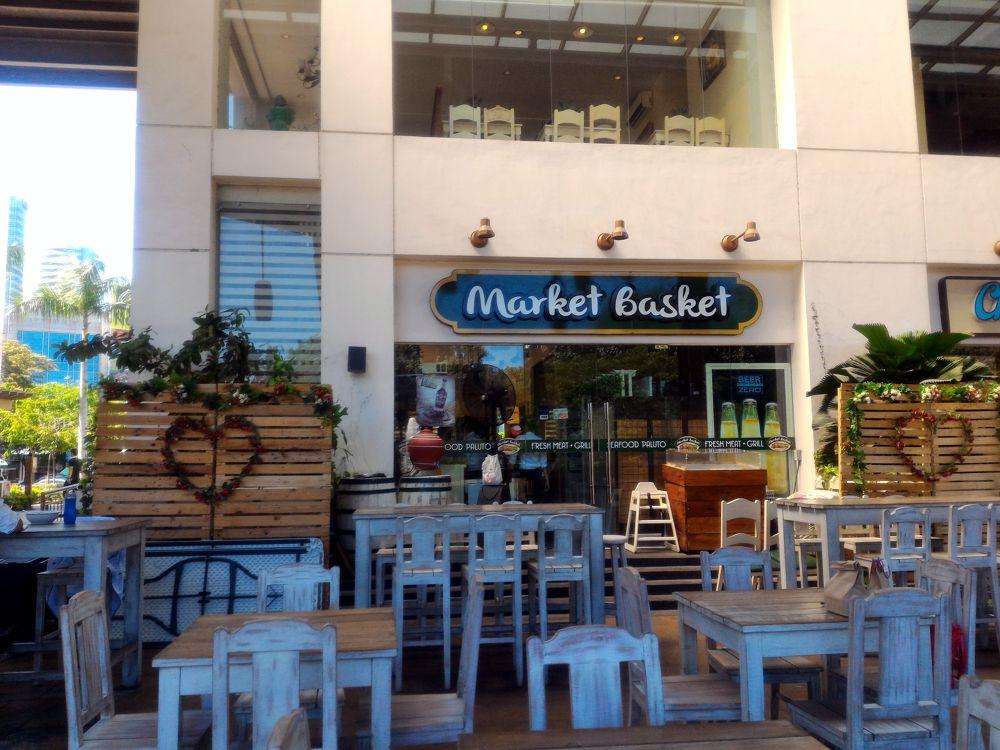 Market Basket 24_zpscjbpcale